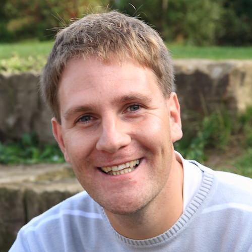 Stefan Mäcker