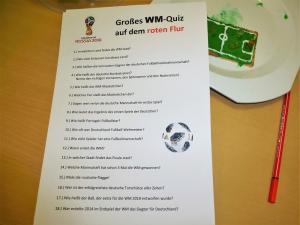 Betreuungstag Thema WM 2018   (25)