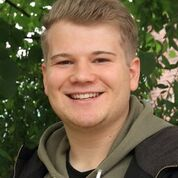 David Jeske