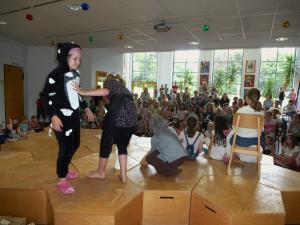Theater (15)