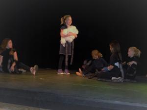 Theaterprojekt  2017 14