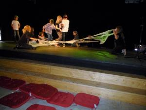 Theaterprojekt  2017 17