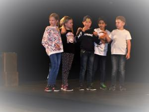 Theaterprojekt  2017 27