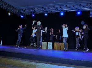 Theaterprojekt  2017 29