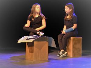 Theaterprojekt  2017 4